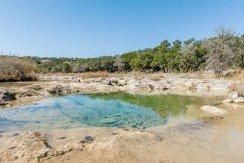 4501 Bee Creek Rd Spicewood TX-print-007-Bee Creek 053-4200x2795-300dpi
