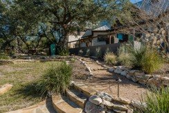 4501 Bee Creek Rd Spicewood TX-print-027-Bee Creek 074-4200x2795-300dpi
