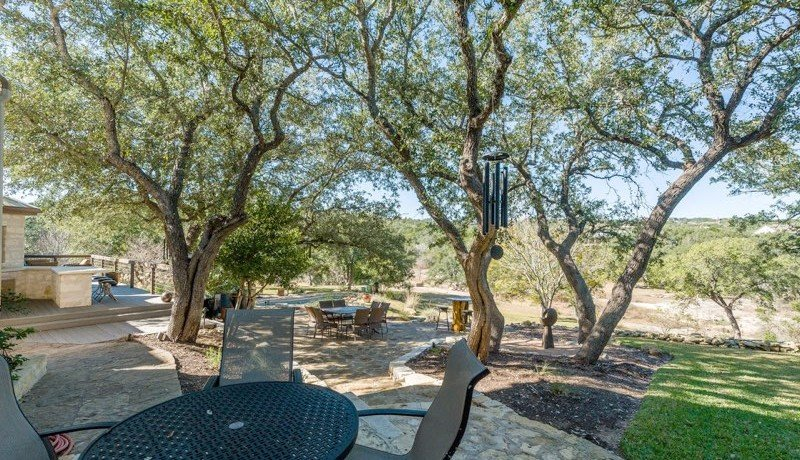 4501 Bee Creek Rd Spicewood TX-print-028-Bee Creek 077-4200x2795-300dpi