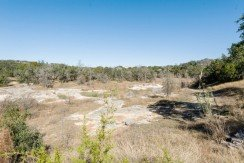 4501 Bee Creek Rd Spicewood TX-print-040-Bee Creek 071-4200x2795-300dpi