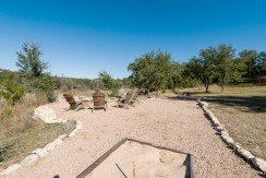 4501 Bee Creek Rd Spicewood TX-print-042-Bee Creek 069-4200x2795-300dpi