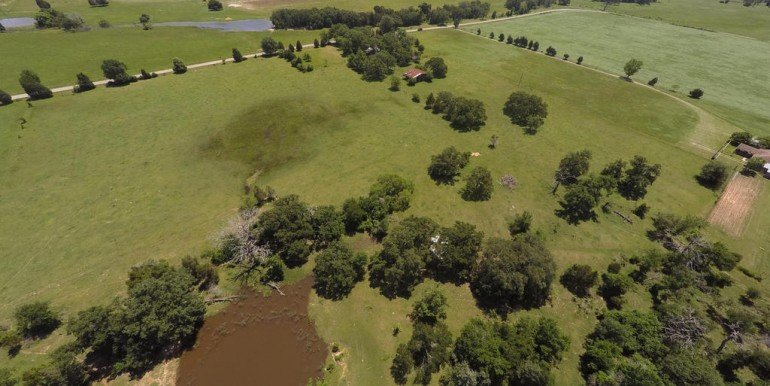 5245 Cr 326 Lexington TX 78947-MLS_Size-018-Lexington-1024x768-72dpi
