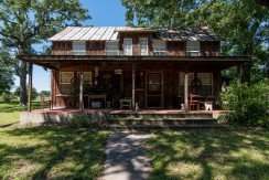5245 Cr 326 Lexington TX 78947-MLS_Size-025-Lexington-1024x768-72dpi