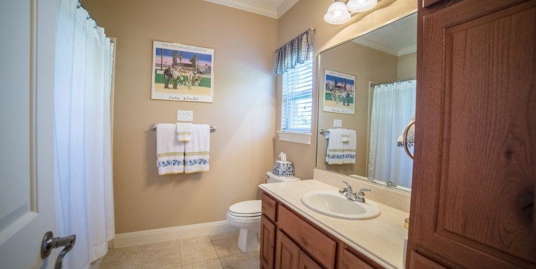 159 Carriage Court Bastrop-17