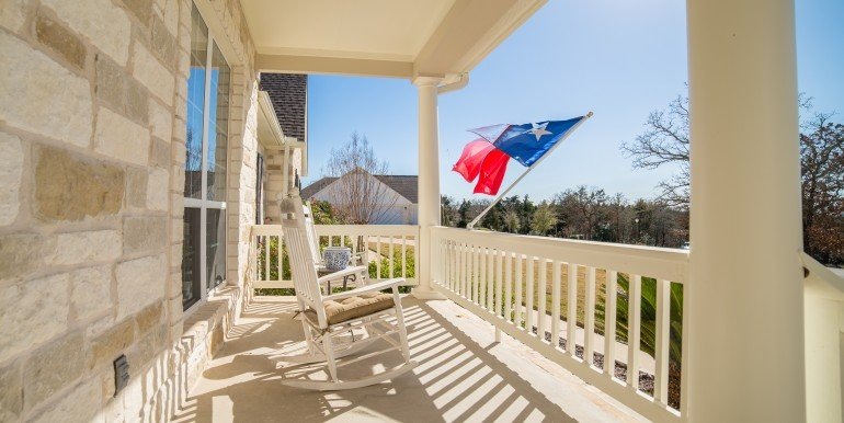 159 Carriage Court Bastrop-33