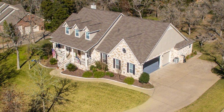 159 Carriage Court Bastrop-36