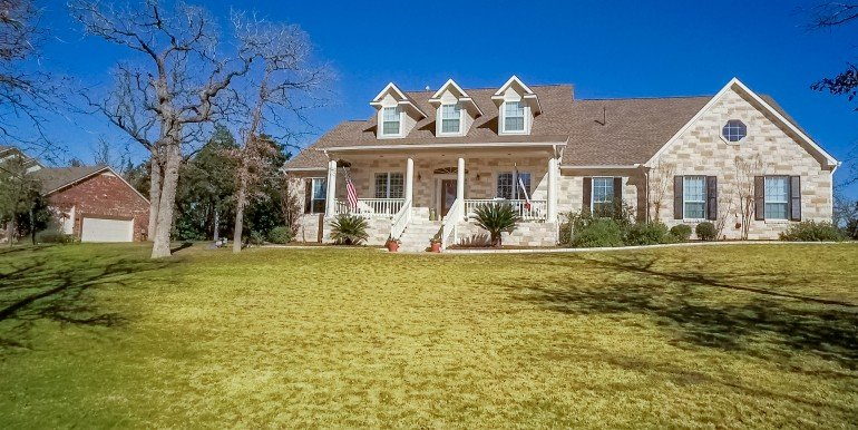 159 Carriage Court Bastrop-41