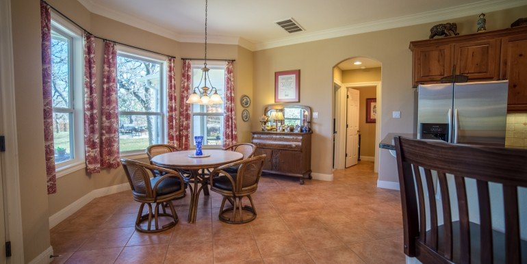 159 Carriage Court Bastrop-7