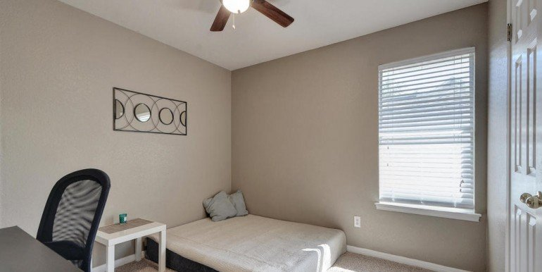 3108-lomita-dr-mls_size-023-16-other-bed-01-1024x768-72dpi