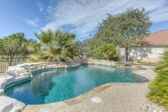 14901 Spillman Ranch Loop-large-038-spillman JBP1932-1500x999-72dpi