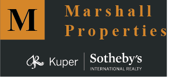 Marshall Properties