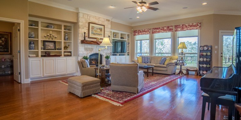 159 Carriage Court Bastrop-1