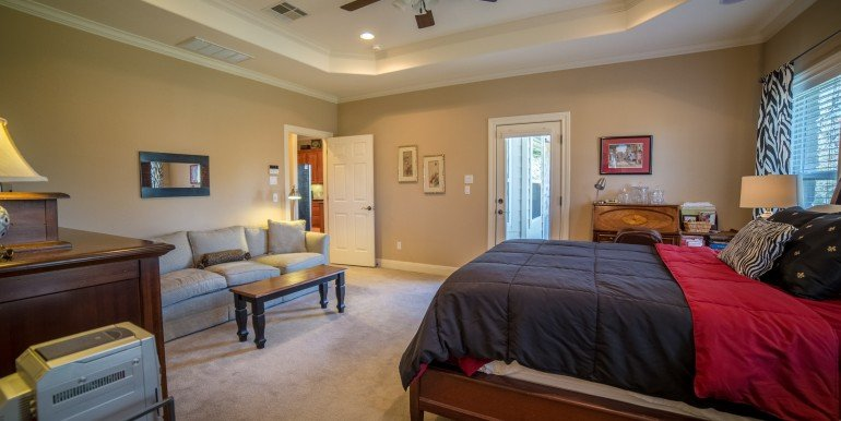 159 Carriage Court Bastrop-20