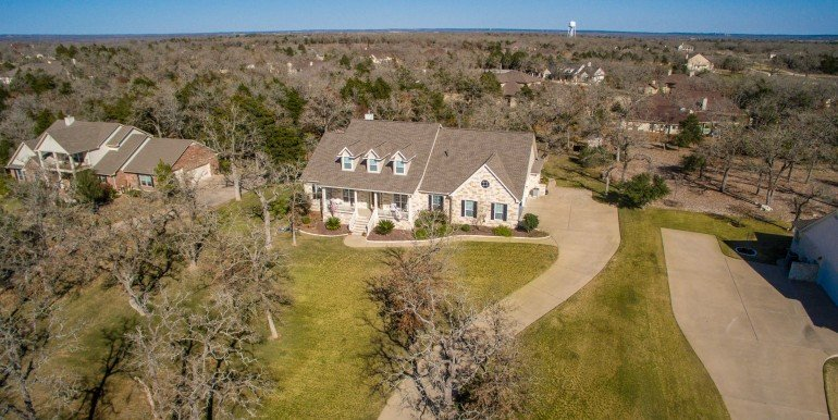 159 Carriage Court Bastrop-37