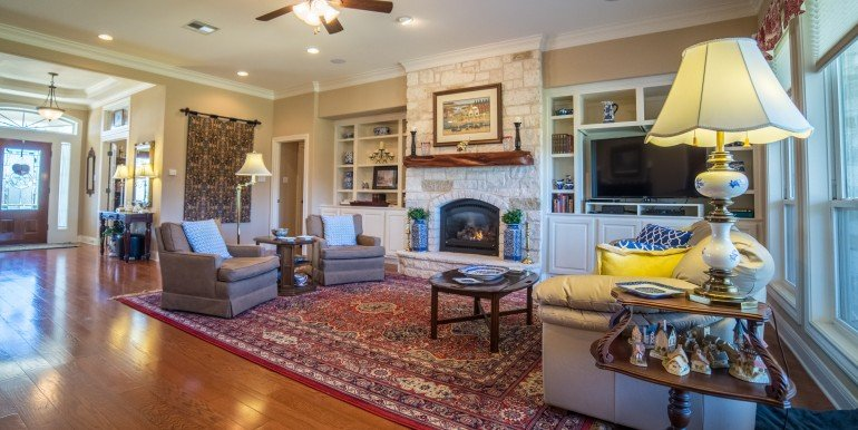 159 Carriage Court Bastrop-4