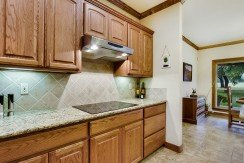 016_kitchen-4
