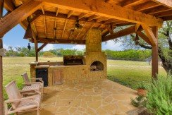 028_patio-outdoor-kitchen-2