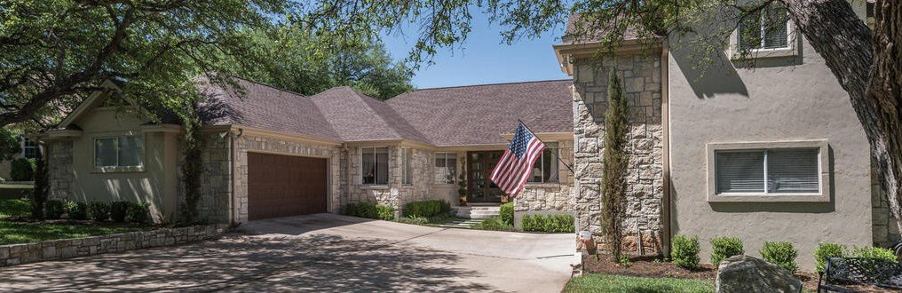 4000 Kaywood Ct., Bee Cave, TX 78738